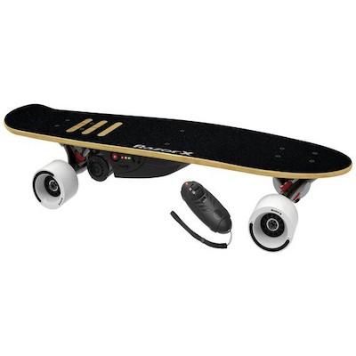 razor-elektrisk-cruiser-skateboard